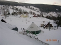 Tsjechie 2005 klein (88)