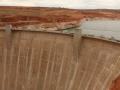 Dam Lake Powell